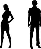 parting-silhouette-man-woman-had-row-30949583